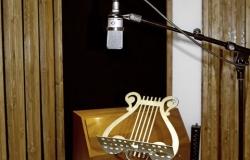 studio_7